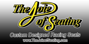Joie of Seating