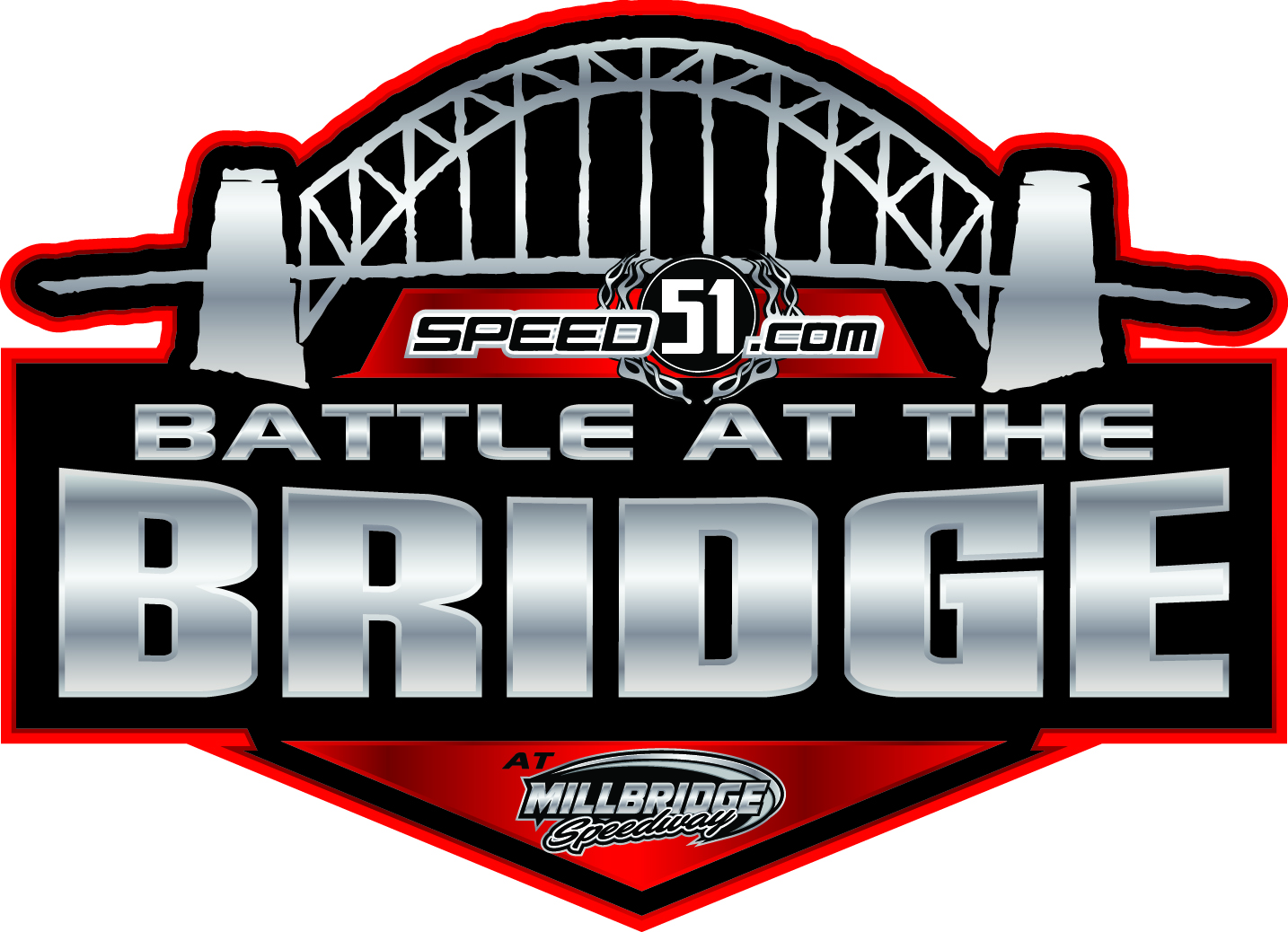 Battle-at-the-bridge-logo-FINAL