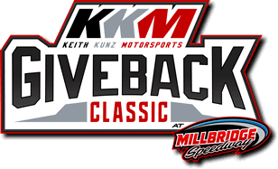 Chili Bowl Ride Up for Grabs in Keith Kunz Give Back Classic at Millbridge