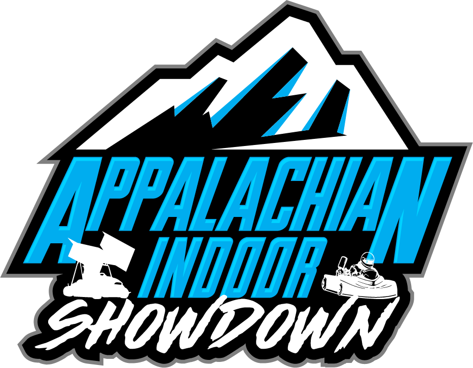 Appalachian Indoor Showdown