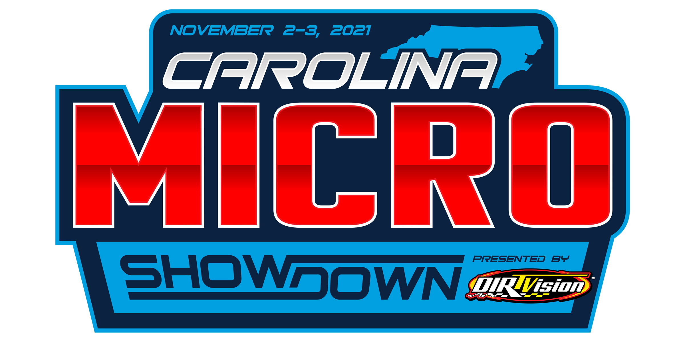 Carolina Micro Showdown race information